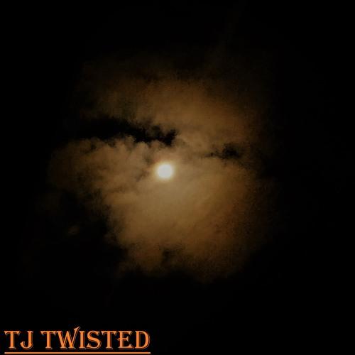 Twisted (Instrumental)