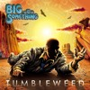 Tumbleweed (Music Video 302 Edit)- Big Something