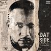 Kanye West ft. Cyhi The Prynce • Dat Side (Full Instrumental) [Prod. By Alex Errday]