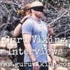 Guru Viking Interviews Ep5: Traver Boehm