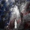 AYOSENSE! - Our Amerikkka [Prod. FVDXVD]
