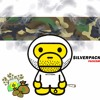 Silverpack - Money Song (Adventure Time) UNMASTERED LEAKED DEMO