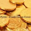 Pyrite (Fools Gold) - Devin Lopez & David Daniel (Frank Ocean Cover)