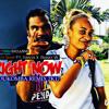 Download Seyi Shay X DJ 3883 HitMan ExClusive Ft. Iyanya X  Banky W - Right Now [ ZoukKomBa ReMix 2017 ] Mp3