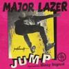 Major Lazer - Jump (feat. Busy Signal) (GRANTHAF EDIT)