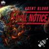 Final Notice Ft. Seemore Bluntz