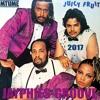 JAMES MTUME - Juicy Fruit (Jayphies-Groove) 2017