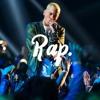 Eminem - Gucci Gang (Lil Pump Remix)(Zero)