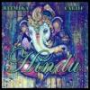 RITMIKA & Caliif - Hindu (Original Mix)★ Free Download ★