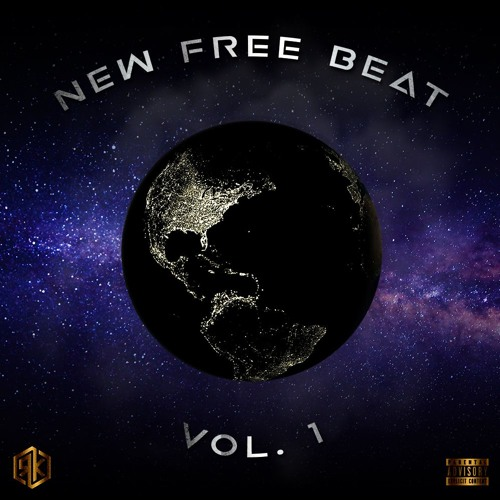 RK - New Free Beat Vol. 1 🎹