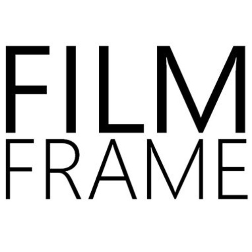 FilmFrame Ep. 1 - Call Me By Your Frame