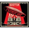 Led Zeppelin/ Immigrant Song /Live 1970