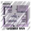 Lavender Town (KIDLEADER Halloween Remix) [FREE DOWNLOAD]