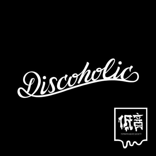 TBS Radio Takeover Episode 23 feat. Discoholic