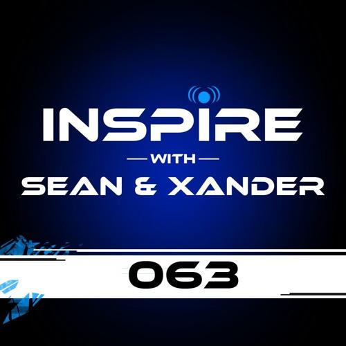 Sean & Xander - Inspire 063