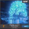 ELT038 | Danny Chen feat. Ryan Ellingson - The Unknown (AZURA Remix) <<OUT NOW>>