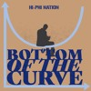 Season 2, Ep. 1: The Bottom of the Curve (released Oct 31, 2017)