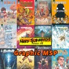 Graphic MSP