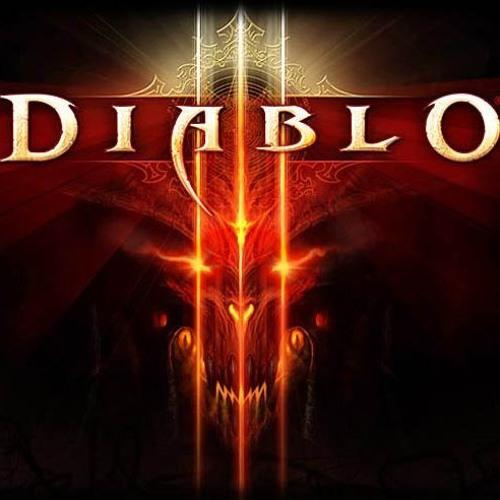 Episode 38: Diablo III