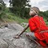 Masai Boy