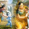 பகவத்கீதை அ 13 ஸ் 15; Bhagavad Gītā C13 S 15