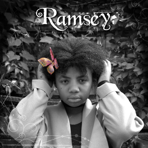 Ramsey The EP