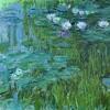 Suite Bergamasque 3: Clair De Lune - Claude Debussy.  Performed by: Sam Kesler on tenor ukulele.