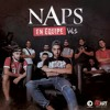 15-Naps - Costa Brava feat 13eme Art.mp3