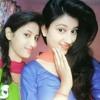 Cheez Badi Full Remix  Machine  Mustafa & Kiara Advani  Udit Narayan  Neha Kakkar