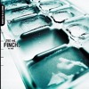 Ender; Finch (cover)