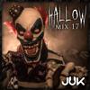HallowMix 17