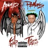 Download Trippie Redd & Lil Wop - Like A Savage (prod. 4point0Lehgo) Mp3