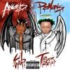 Trippie Redd  & Lil Wop - IN A DAZE (Prod. DigtalNas)