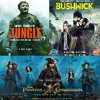 Download Best Adventure Movies