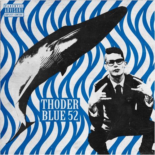 Blue Bands Ft. Cash Làurentt X Zianthin X Fendiimane