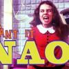 Veruca Salt - I Want It NAAOO Eu4ic Remix (unmastered)
