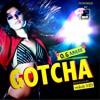 Gotcha by O.G ABASS.mp3