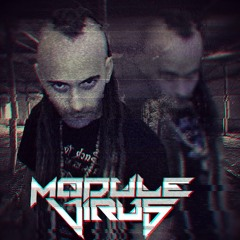 MODULE VIRUS - Samaa Records Guest Mix Series (Vol.7) Available For Download