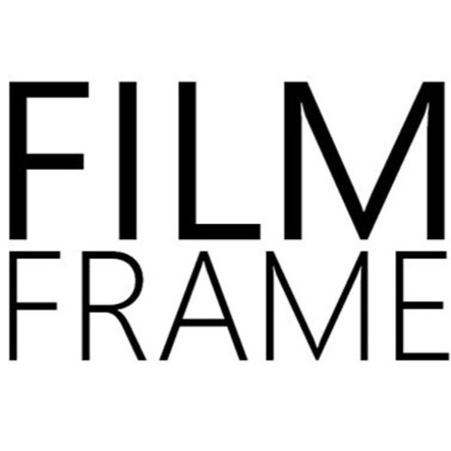 FilmFrame Podcast