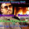 Excuses - Garry Sandhu ( Remix ) Dj Indrajeet Soreng SNG