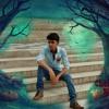 Chokeri_Jole_Lekha_Katho_Je_Kabita_Heart_Touching_Sad_Dialogues_Mixing [Remix by :- DJ JAKIR VAI]
