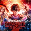 Download Beyond Stranger Things Theme Song - C418 | EXTENDED Mp3