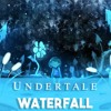 Undertale - Waterfall (Original vocal cover)