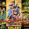 Download comedy movies online