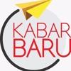 Kabar Baru - KB15 - 311017