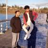 Hit N Run- Nobby Singh (Full Song) - Preet Hundal - Latest Punjabi Songs 2017