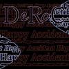 DeRoC - 03 - Doom Badadadada