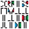 Cristalli Liquidi - Cristalli Liquidi LP