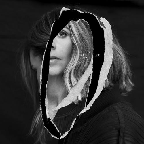 Anja Schneider - Sanctuary (feat. Stereo MCs) [Sous Music]