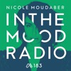 In The MOOD - Episode 183 - LIVE from PLAYdifferently Fabrik, Madrid